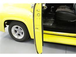 Picture of Classic '56 Ford F100 - $23,900.00 Offered by Worldwide Vintage Autos - PH1T