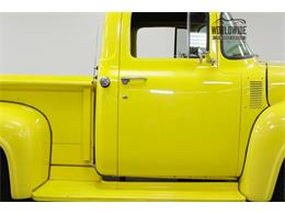 Picture of Classic '56 F100 located in Denver  Colorado - $23,900.00 - PH1T
