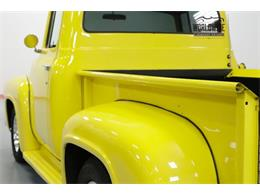 Picture of Classic 1956 F100 - PH1T