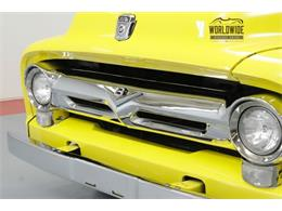 Picture of '56 Ford F100 located in Colorado - $23,900.00 - PH1T