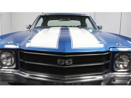 Picture of '71 Chevelle - PH1V