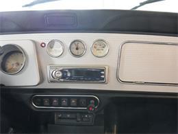 Picture of '69 Cooper - PAK5