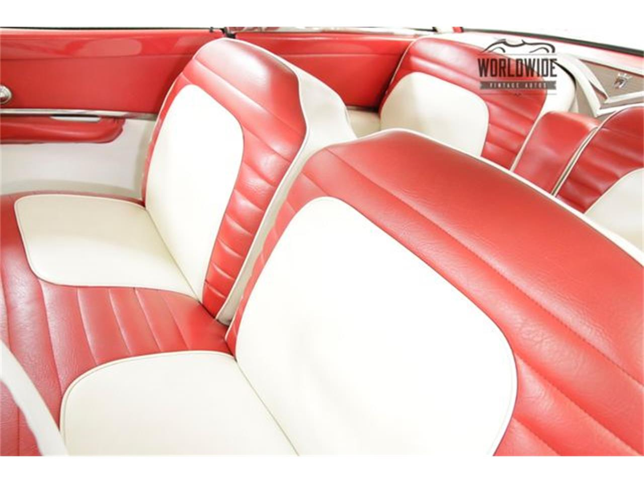 Large Picture of '55 Crown Victoria - PH1W