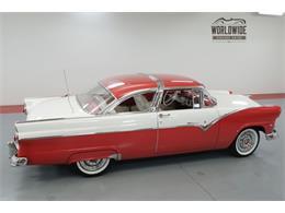 Picture of 1955 Crown Victoria located in Denver  Colorado - $25,900.00 - PH1W