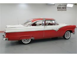 Picture of Classic 1955 Crown Victoria located in Colorado - $25,900.00 - PH1W