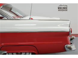 Picture of '55 Ford Crown Victoria located in Denver  Colorado - $25,900.00 Offered by Worldwide Vintage Autos - PH1W