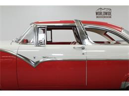 Picture of 1955 Crown Victoria - $25,900.00 Offered by Worldwide Vintage Autos - PH1W