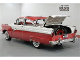 Picture of '55 Ford Crown Victoria - $25,900.00 - PH1W