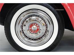 Picture of Classic '55 Ford Crown Victoria located in Denver  Colorado - PH1W