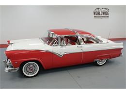Picture of '55 Crown Victoria - $25,900.00 - PH1W