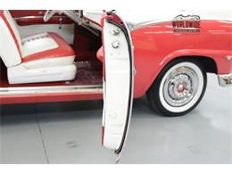 Picture of Classic 1955 Crown Victoria Offered by Worldwide Vintage Autos - PH1W