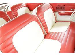 Picture of Classic '55 Crown Victoria - PH1W