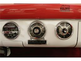 Picture of '55 Crown Victoria located in Colorado - $25,900.00 Offered by Worldwide Vintage Autos - PH1W