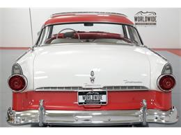 Picture of 1955 Ford Crown Victoria located in Denver  Colorado - $25,900.00 Offered by Worldwide Vintage Autos - PH1W