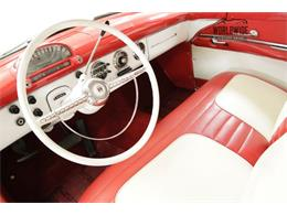 Picture of Classic '55 Ford Crown Victoria - $25,900.00 Offered by Worldwide Vintage Autos - PH1W