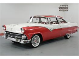 Picture of 1955 Crown Victoria located in Colorado Offered by Worldwide Vintage Autos - PH1W