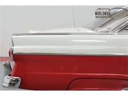 Picture of Classic '55 Crown Victoria located in Denver  Colorado - PH1W