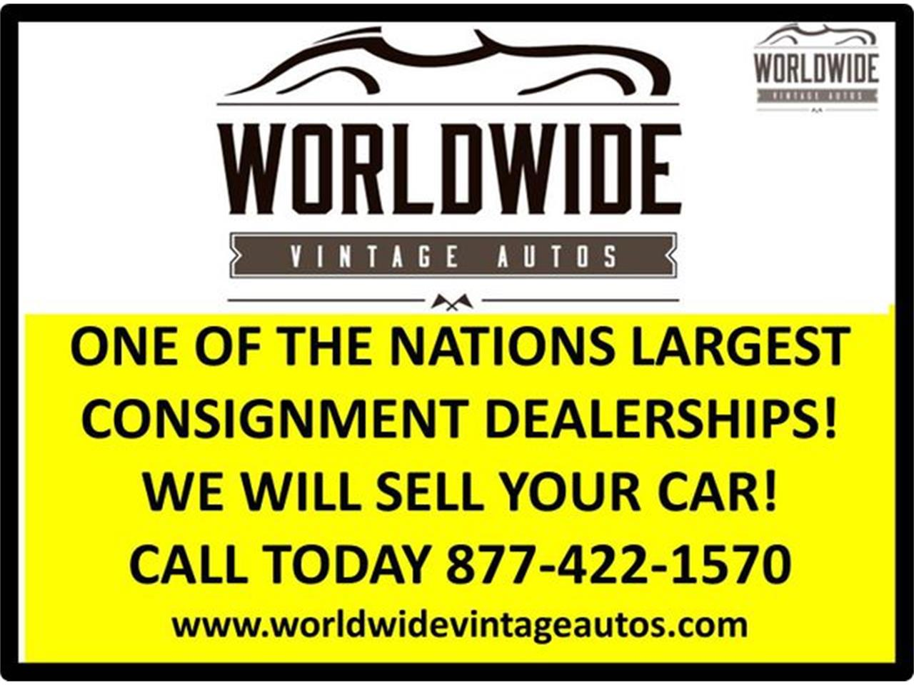 Large Picture of 1971 Chevrolet Chevelle - $24,900.00 Offered by Worldwide Vintage Autos - PH1X