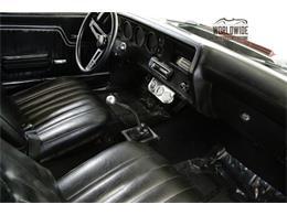 Picture of Classic '71 Chevelle - $24,900.00 - PH1X