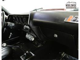Picture of 1971 Chevelle - PH1X