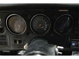 Picture of '71 Chevelle - PH1X