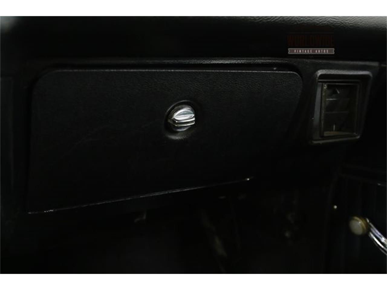 Large Picture of '71 Chevrolet Chevelle - $24,900.00 - PH1X