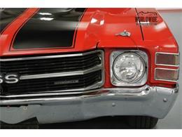 Picture of Classic 1971 Chevelle - PH1X