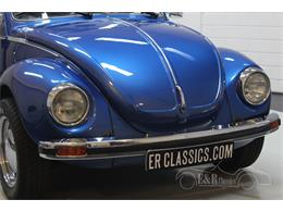 Picture of '75 Beetle - PH1Y