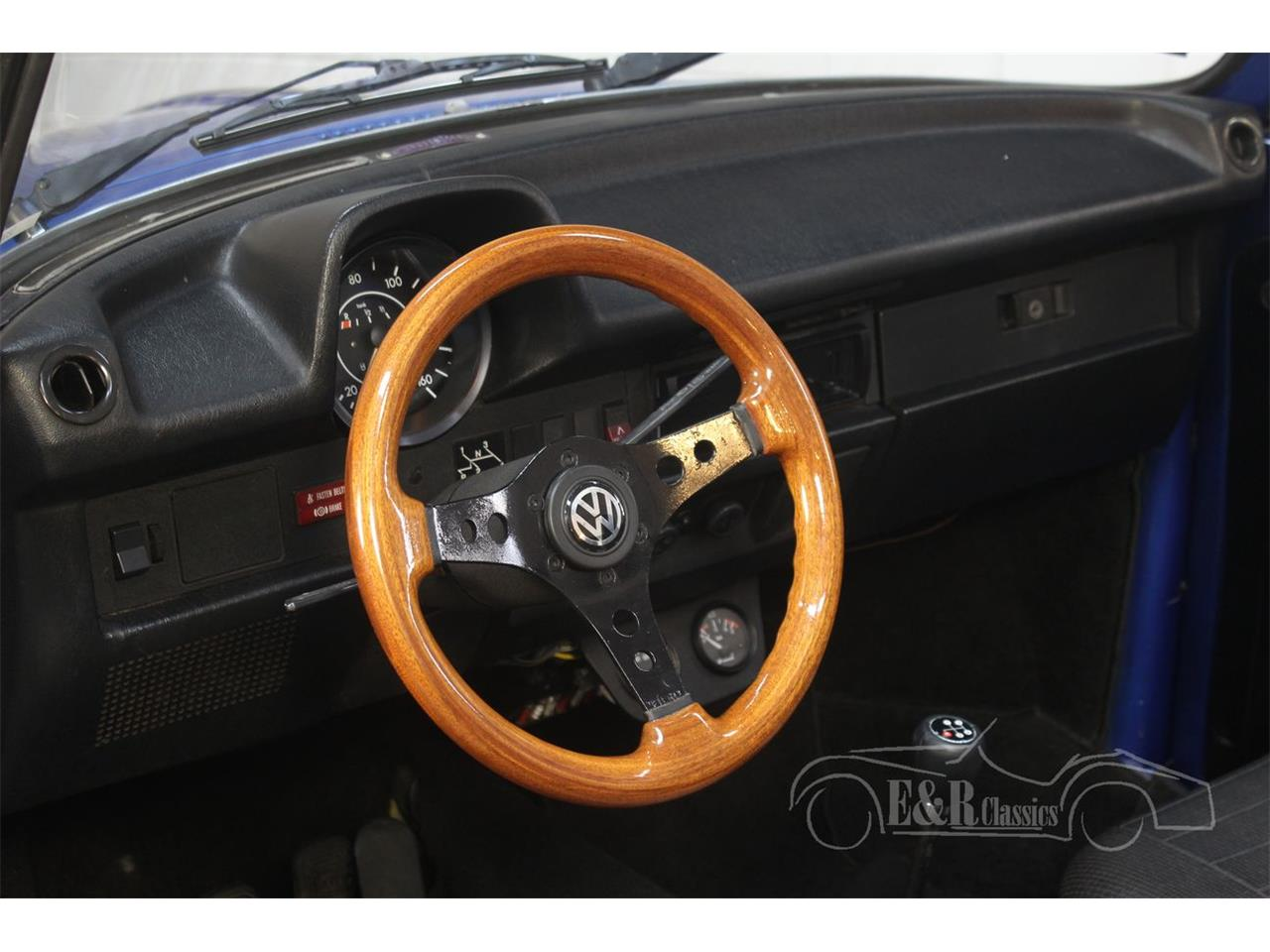Large Picture of '75 Beetle - PH1Y
