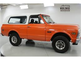 Picture of Classic '70 Jimmy - $27,900.00 - PH20