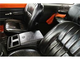 Picture of Classic '70 GMC Jimmy located in Colorado Offered by Worldwide Vintage Autos - PH20