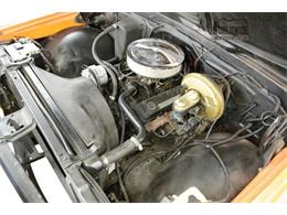 Picture of 1970 GMC Jimmy located in Denver  Colorado - $27,900.00 - PH20