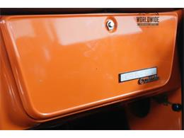 Picture of Classic '70 GMC Jimmy - $27,900.00 Offered by Worldwide Vintage Autos - PH20