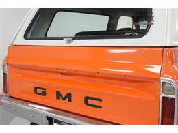 Picture of '70 GMC Jimmy - $27,900.00 Offered by Worldwide Vintage Autos - PH20