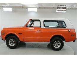 Picture of 1970 Jimmy - $27,900.00 Offered by Worldwide Vintage Autos - PH20