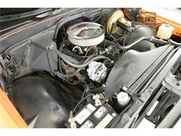 Picture of Classic 1970 GMC Jimmy - $27,900.00 Offered by Worldwide Vintage Autos - PH20