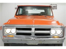 Picture of Classic 1970 GMC Jimmy located in Colorado - $27,900.00 - PH20