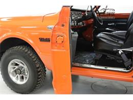 Picture of '70 GMC Jimmy located in Denver  Colorado - $27,900.00 - PH20