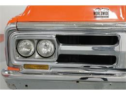 Picture of Classic 1970 GMC Jimmy - $27,900.00 - PH20