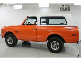 Picture of Classic '70 GMC Jimmy - PH20