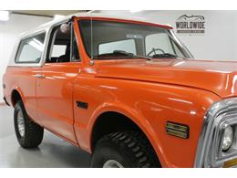 Picture of 1970 Jimmy - $27,900.00 - PH20