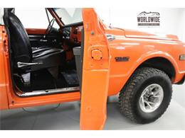 Picture of '70 Jimmy - $27,900.00 Offered by Worldwide Vintage Autos - PH20