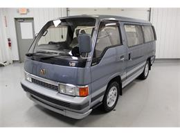 Picture of '90 Caravan Offered by Duncan Imports & Classic Cars - PH22