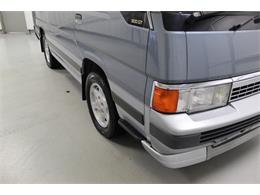 Picture of 1990 Nissan Caravan Offered by Duncan Imports & Classic Cars - PH22
