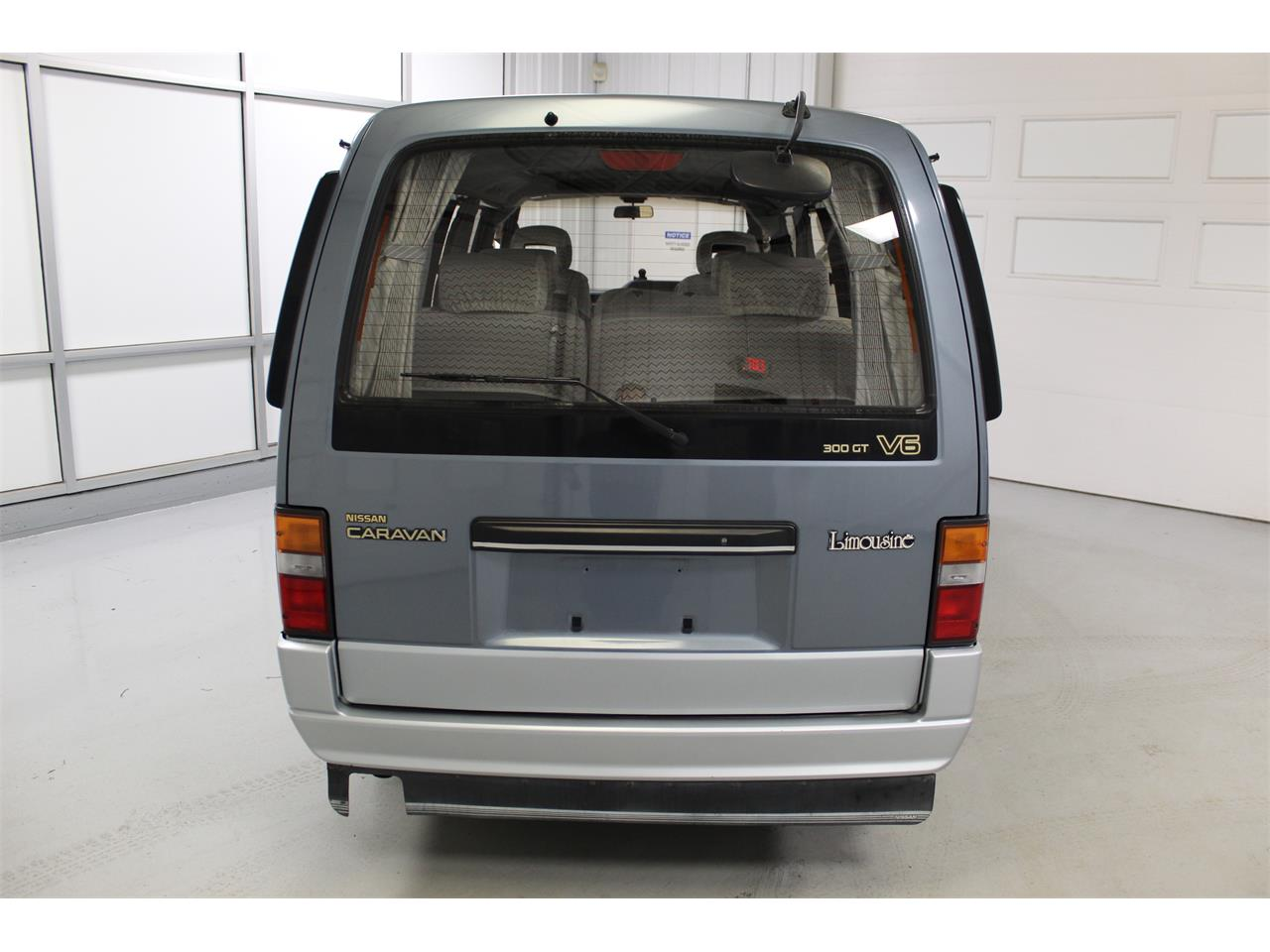 Large Picture of 1990 Caravan - $11,965.00 Offered by Duncan Imports & Classic Cars - PH22