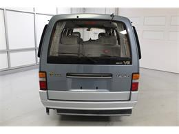 Picture of '90 Caravan located in Christiansburg Virginia - $11,965.00 Offered by Duncan Imports & Classic Cars - PH22