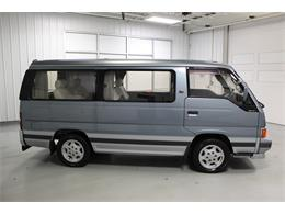 Picture of '90 Caravan - $11,965.00 Offered by Duncan Imports & Classic Cars - PH22