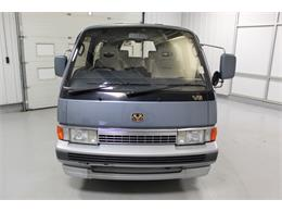 Picture of 1990 Nissan Caravan located in Virginia - $11,965.00 - PH22
