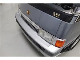 Picture of 1990 Nissan Caravan located in Christiansburg Virginia - PH22