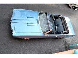 Picture of '70 Pontiac GTO located in Clearwater Florida - $64,900.00 Offered by PJ's Auto World - PH2Q